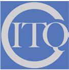 ITQ Inc.